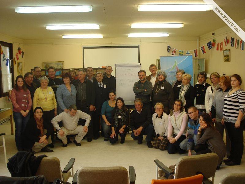 SOinfo.org � Sombor 24/7 - Vesti
