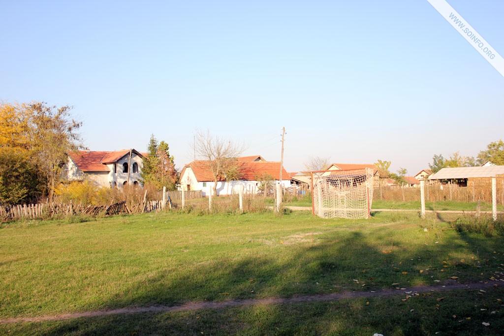 Salaši - Rančevo - 15