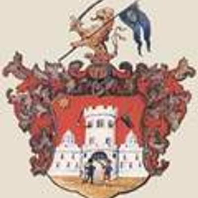 Foto 1733