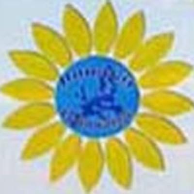 Foto 19101