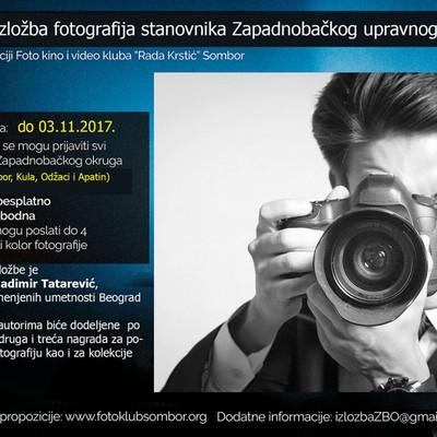Foto 32190