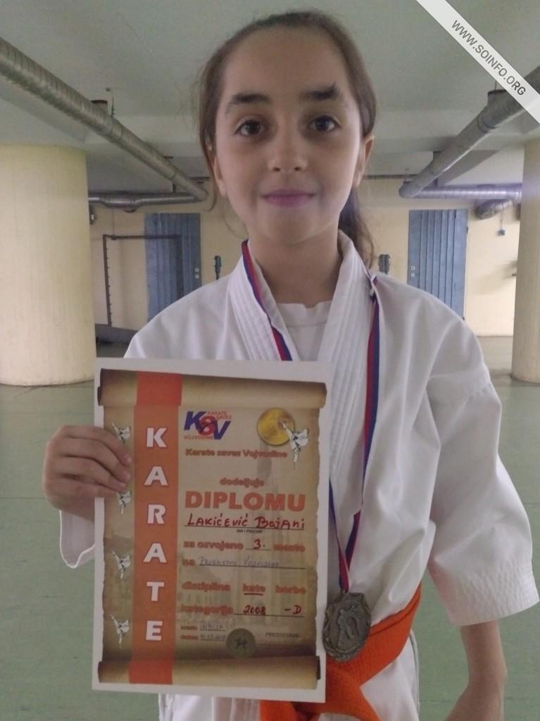 Bojana-KKDusanStanickovv