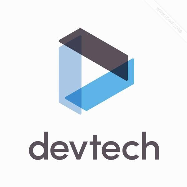 IT kompanija Devtech