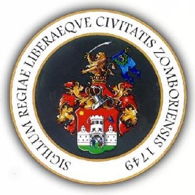 Kriterijumi za nacionalne savete